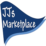 JJs Marketplace