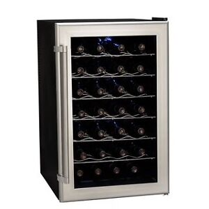 Wanting a wine fridge