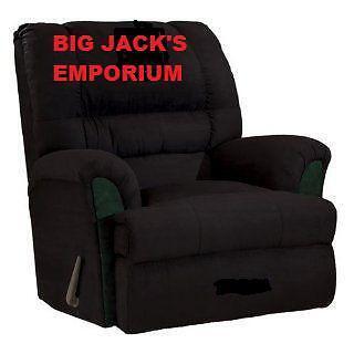 Big Jack's Emporium