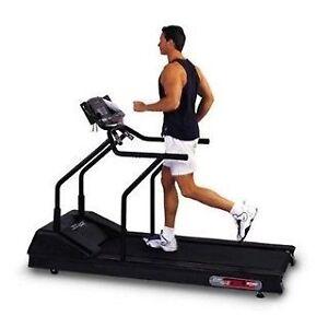 Liquidation 8 tapis roulant Star Trac commercial treadmill