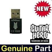 Guitar Hero PS3 Receiver