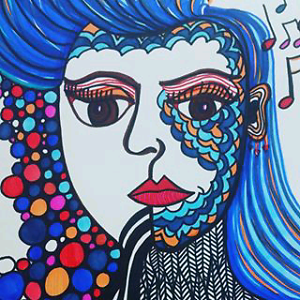 ARTWORKS BY TRACY ANNE DAVIS...only text/sms re art/shoes 4 sale Nowra Nowra-Bomaderry Preview