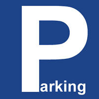 Parking in the Mile End (Plateau)