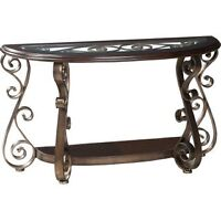 looking for sofa table