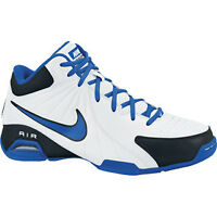 MEN'S NIKE AIR VISI PRO Size 13 Great Condition