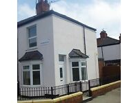 INVESTMENT/FIRST TIME BUYER PROPERTY/WEEKEND RETREAT 2 Bed PROPERTY in Kingston Upon Hull 6.25%+YLD