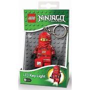 Lego Keyring Light