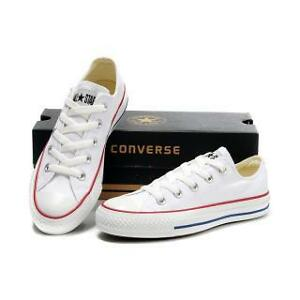 *** CHAUSSURES CONVERSES ALL STAR ***