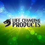 life_changing_products_shop