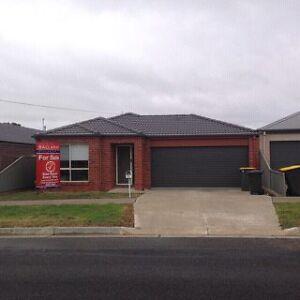Investment property Regina Street Mitchell Park Mitchell Park Ballarat City Preview
