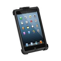 LifeProof Mounting Cradle for iPad mini 1/2/3