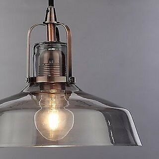 Dunelm Lights Suva Gl Pendant Brand New Never Been Used In Huddersfield West Yorkshire Gumtree