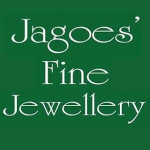 Full Service Jewellery Store - Family Owned, Family Run - Over 20 years serving Moncton!