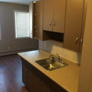One bedroom West-end condo Available Sep 1st