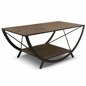 Buy Or Sell Coffee Tables In Calgary Furniture Kijiji Classifieds Page 31