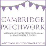 Cambridge Patchwork