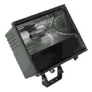 OUT DOOR FLOOD LIGHT 400W M/H