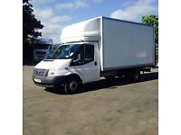 Removals/ storage Man with a van Southampton