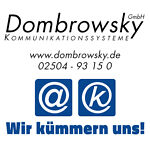 aetka-shop-dombrowsky