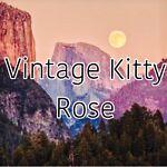VintageKittyRose