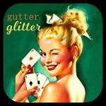 gutter glitter store