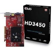 HD 3450