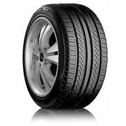 Tyres 215/60R16