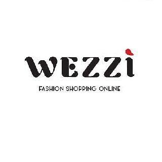 Wezzi Shop