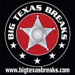 bigtexasbreaks