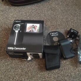 Next handycam