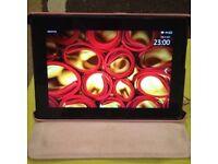 Amazon Kindle Fire HDX7 for sale £65