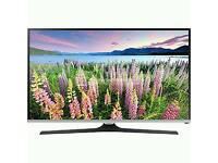 Tv Samsung UE32J5100 FULLHD LED TV