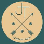 jt_jewelry_shop