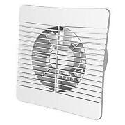 6 inch Fan