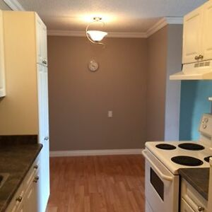 2 Bedroom Condo in Tait Place