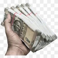 Unsecured Canadian Business Loans *EASY APPLICATION *