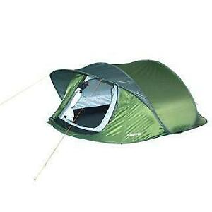 3 Man Pop Up Tent  sc 1 st  eBay & Pop Up Tent | eBay