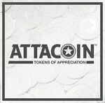 AttaCoin Challenge Coin Store