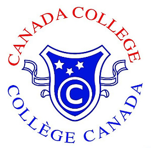 ESL /French /B2/TEFAQ/Korean/Japanese classes at Canada College