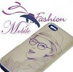 Fashion Mobile