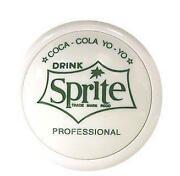Vintage Coca Cola Yo Yo