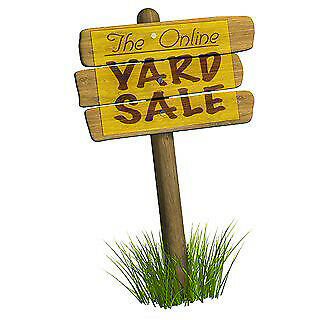 theonlineyardsale