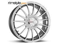 "Vauxhall astra calibra corsa meriva signum vectra zafira Alloy wheels 16"" inch omega alloys wheel"
