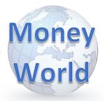 moneyworld sales