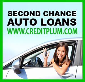 Fast and Easy Auto Loans! Get Approved and Get Driving!