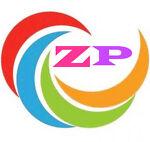 zhongpei07021985