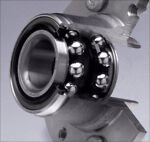 hub bearings Gen 3 advantages over Gen 2.5