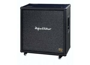 Looking for Hughes & Kettner VC412B Speaker Cabinets