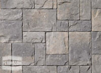 UNBELIEVABLE Deal on Pavers!