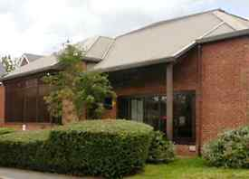 HARPENDEN Office Space to Let, AL5 - Flexible Terms | 2 - 85 people